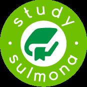 Study Sulmona